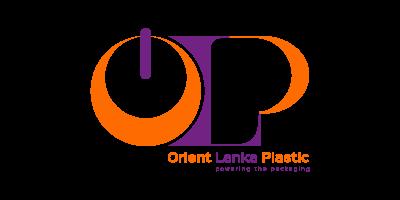 Orient Lanka Plastic